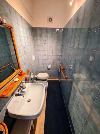 Appartamento in vendita a Chiavari, Rupinaro, 120 mq - Foto 9