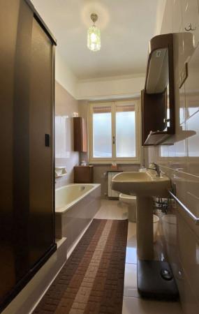 Appartamento in vendita a Chiavari, Rupinaro, 120 mq - Foto 7