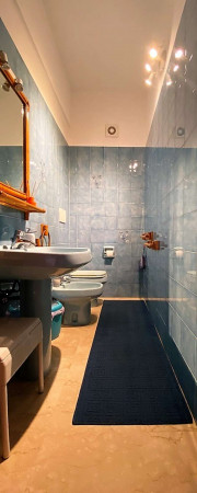 Appartamento in vendita a Chiavari, Rupinaro, 120 mq - Foto 8