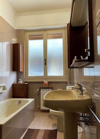Appartamento in vendita a Chiavari, Rupinaro, 120 mq - Foto 5