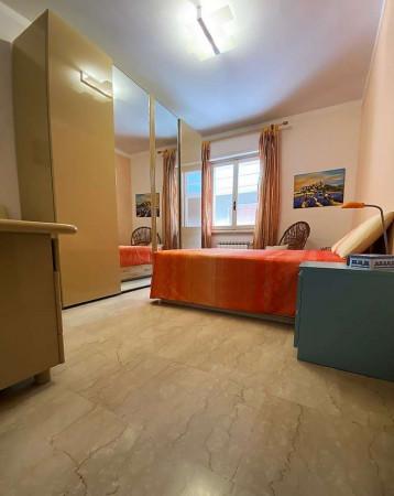 Appartamento in vendita a Chiavari, Rupinaro, 120 mq - Foto 15