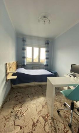 Appartamento in vendita a Chiavari, Rupinaro, 120 mq - Foto 11