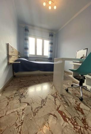 Appartamento in vendita a Chiavari, Rupinaro, 120 mq - Foto 12