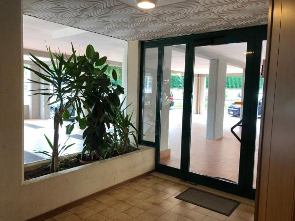 Appartamento in vendita a Corciano, San Mariano, 70 mq