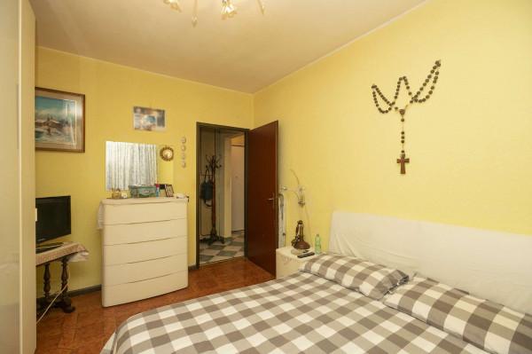 Appartamento in vendita a Genova, 50 mq - Foto 12