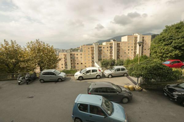 Appartamento in vendita a Genova, 50 mq - Foto 3