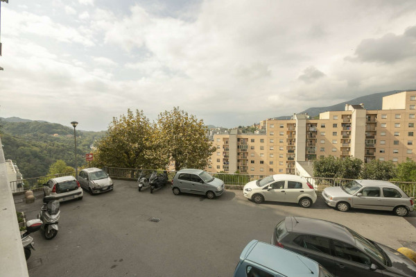 Appartamento in vendita a Genova, 50 mq - Foto 5