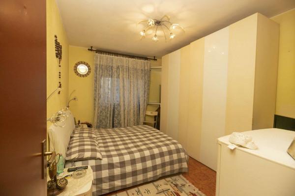 Appartamento in vendita a Genova, 50 mq - Foto 14