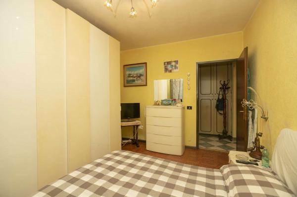 Appartamento in vendita a Genova, 50 mq - Foto 11