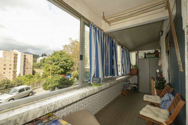 Appartamento in vendita a Genova, 50 mq - Foto 8