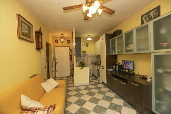 Appartamento in vendita a Genova, 50 mq - Foto 20