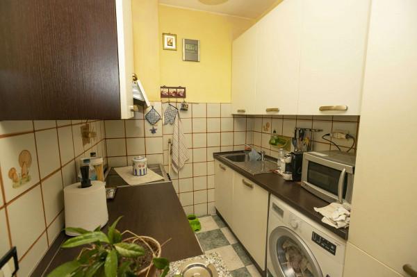 Appartamento in vendita a Genova, 50 mq - Foto 15