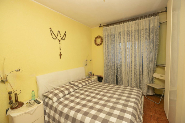 Appartamento in vendita a Genova, 50 mq - Foto 13