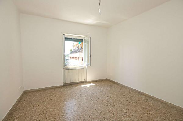 Appartamento in vendita a Genova, 55 mq - Foto 30