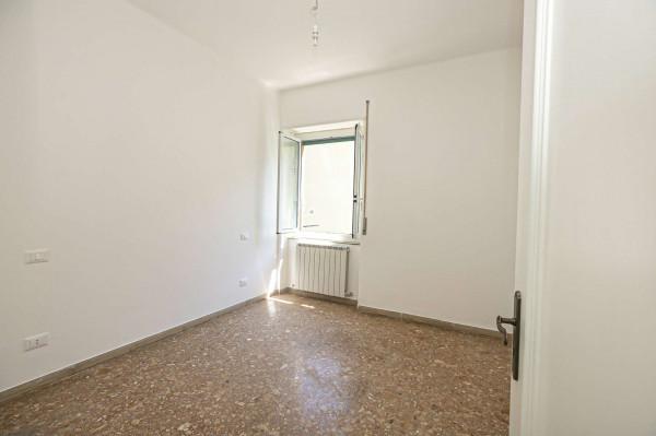 Appartamento in vendita a Genova, 55 mq - Foto 34
