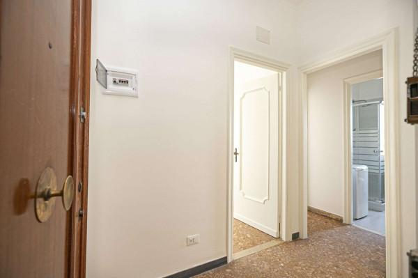 Appartamento in vendita a Genova, 55 mq - Foto 14