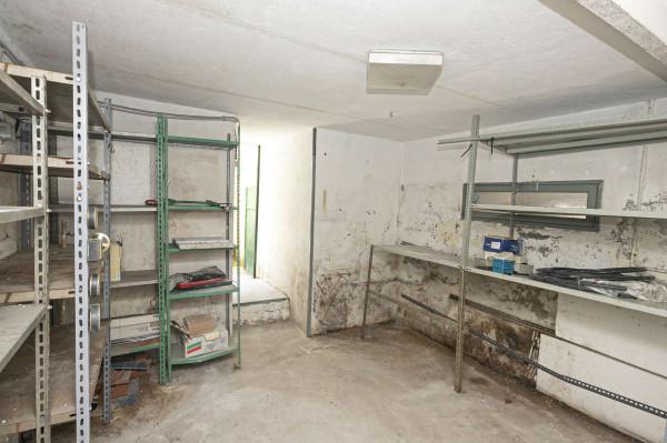 Appartamento in vendita a Genova, 55 mq - Foto 16