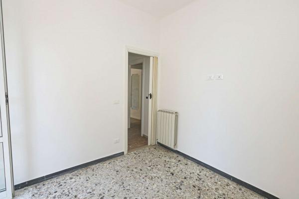 Appartamento in vendita a Genova, 55 mq - Foto 26