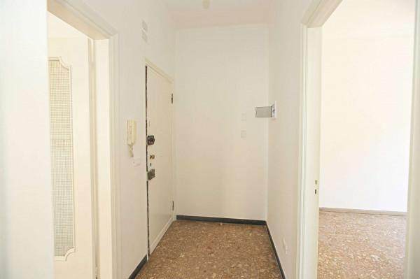 Appartamento in vendita a Genova, 55 mq - Foto 35