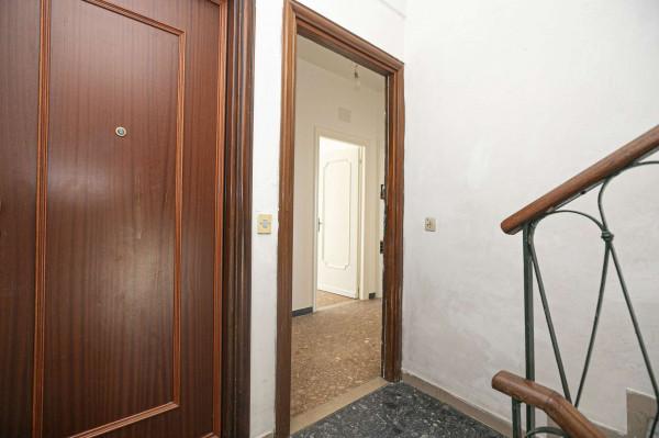 Appartamento in vendita a Genova, 55 mq - Foto 15