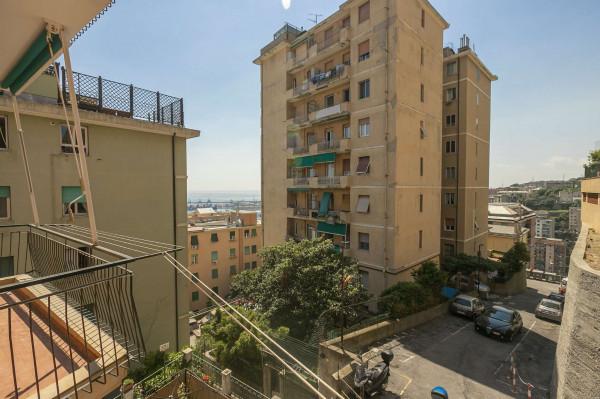Appartamento in vendita a Genova, 55 mq - Foto 18