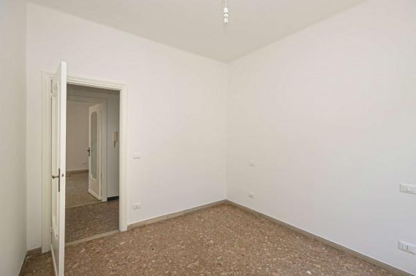 Appartamento in vendita a Genova, 55 mq - Foto 32