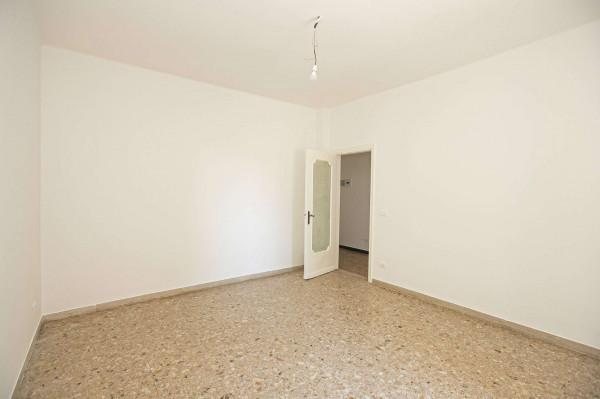 Appartamento in vendita a Genova, 55 mq - Foto 28
