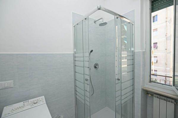 Appartamento in vendita a Genova, 55 mq - Foto 20