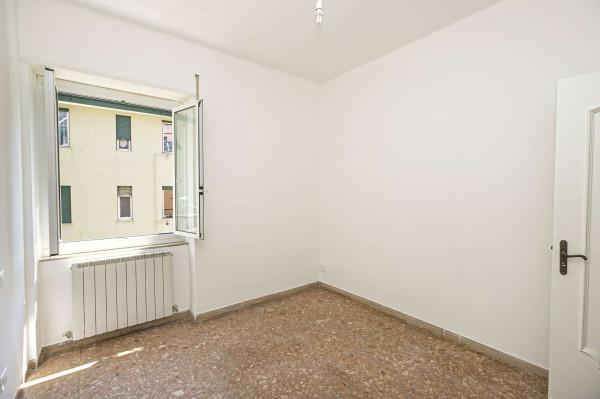 Appartamento in vendita a Genova, 55 mq - Foto 33