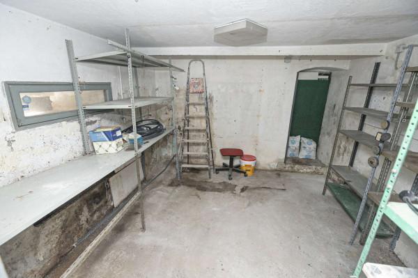 Appartamento in vendita a Genova, 55 mq - Foto 17