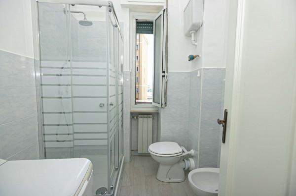 Appartamento in vendita a Genova, 55 mq - Foto 23