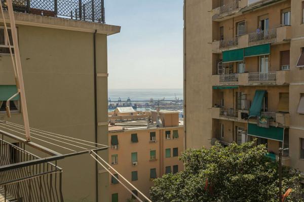 Appartamento in vendita a Genova, 55 mq - Foto 19