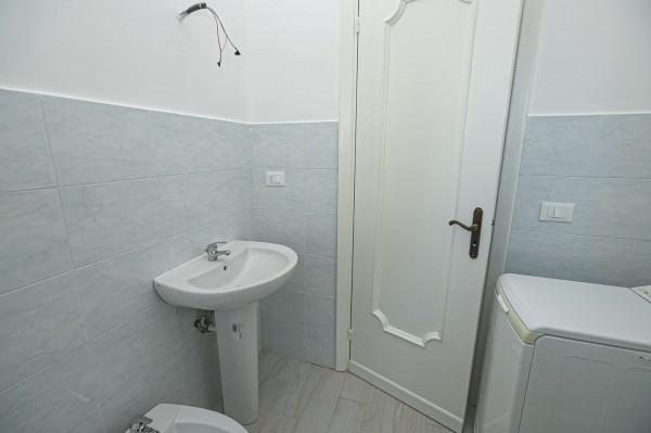 Appartamento in vendita a Genova, 55 mq - Foto 21
