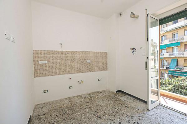 Appartamento in vendita a Genova, 55 mq - Foto 27