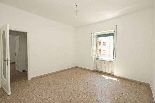 Appartamento in vendita a Genova, 55 mq - Foto 29