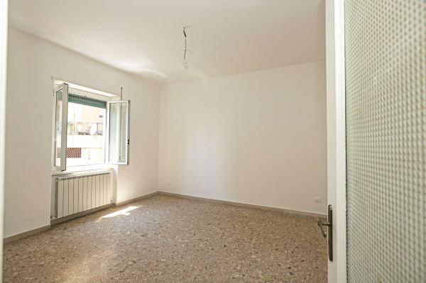 Appartamento in vendita a Genova, 55 mq - Foto 31