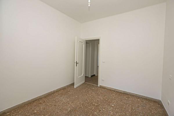 Appartamento in vendita a Genova, 55 mq - Foto 13