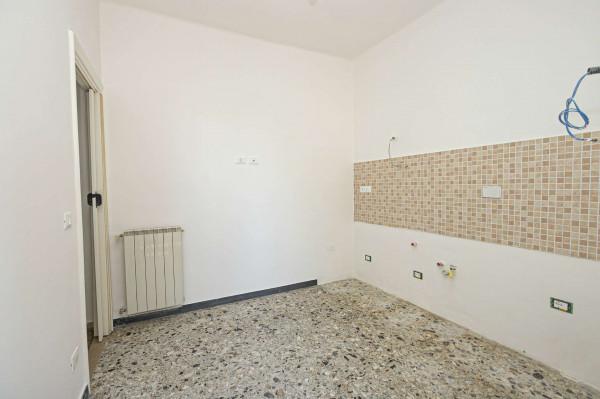 Appartamento in vendita a Genova, 55 mq - Foto 24