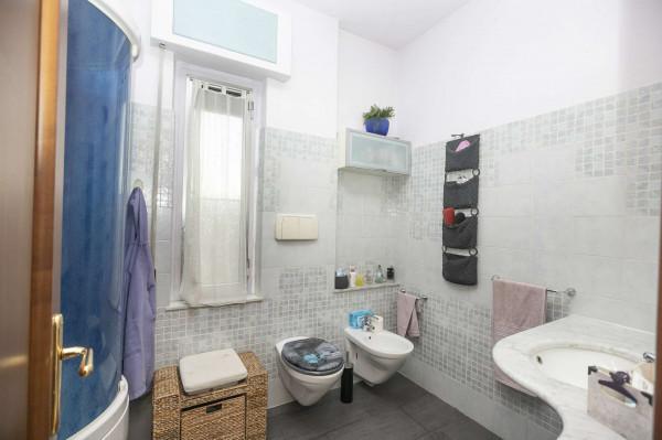 Appartamento in vendita a Genova, 105 mq - Foto 6