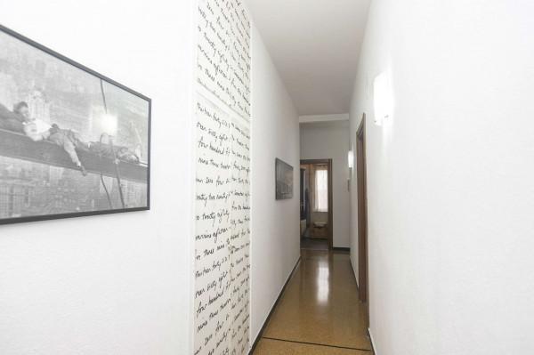 Appartamento in vendita a Genova, 105 mq - Foto 5
