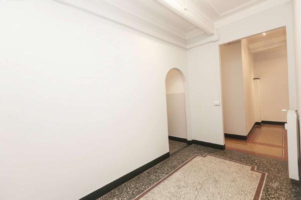 Appartamento in vendita a Genova, 120 mq - Foto 7