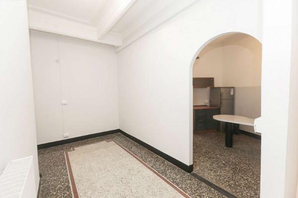 Appartamento in vendita a Genova, 120 mq - Foto 6