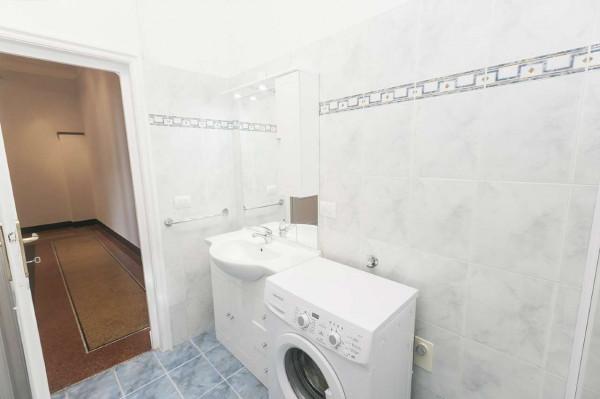 Appartamento in vendita a Genova, 120 mq - Foto 10