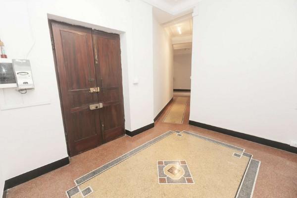 Appartamento in vendita a Genova, 120 mq - Foto 5