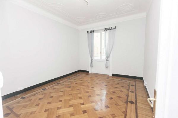 Appartamento in vendita a Genova, 120 mq - Foto 17