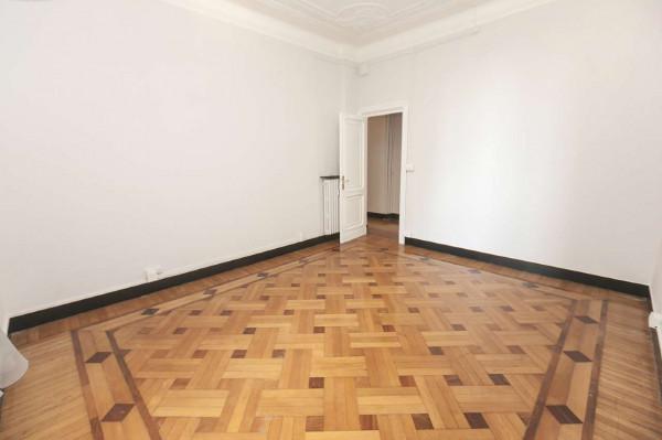Appartamento in vendita a Genova, 120 mq - Foto 15