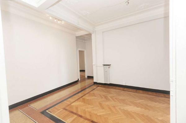 Appartamento in vendita a Genova, 120 mq - Foto 13
