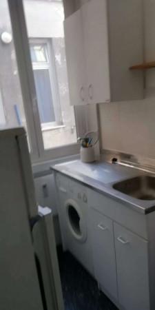 Appartamento in affitto a Genova, Arredato, 60 mq - Foto 4