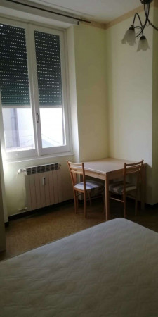 Appartamento in affitto a Genova, Arredato, 60 mq - Foto 8