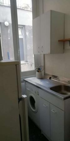 Appartamento in affitto a Genova, Arredato, 60 mq - Foto 7